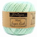 385 Maxi Sugar Rush 50 gr - 385 Chrystalline