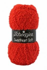 11 Sweetheart Soft