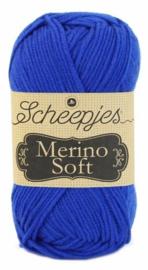 611 Mondrian - Merino Soft 50gr.
