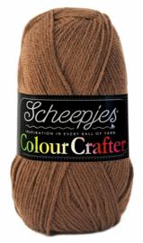 1054 Scheepjes Colour Crafter Haarlem