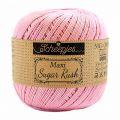 222 Maxi Sugar Rush 50 gr - 222 Tulip