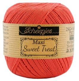 252 Watermelon - Maxi Sweet Treat 25gr.