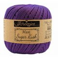 521 Maxi Sugar Rush 50 gr - 521 Deep Violet