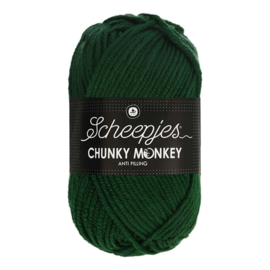 Chunky Monkey 100g - 1009 Pine