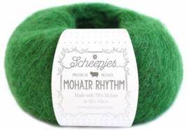678 Boogie 25gr. - Mohair Rhythm - Scheepjes