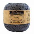 393 Maxi Sugar Rush 50 gr - 393 Charcoal