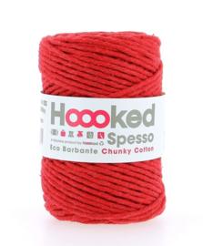 Spesso Chunky Cotton Ruby