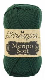 631 Millais - Merino Soft 50gr.