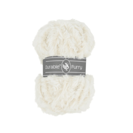 0326 - Durable Furry 50gr.