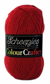 1123 Scheepjes Colour Crafter Roermond