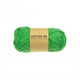 086 Yarn Cotton DK 086 Peony Leaf