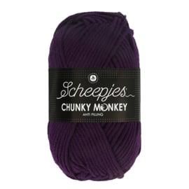 1425 - Chunky Monkey 100g - Purple