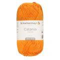 299 Catania haak/brei katoen kleur: 299