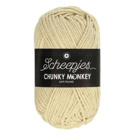 Chunky Monkey 100g - 1218 Jasmine