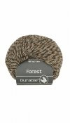 4001 - Durable Forest 50gr.