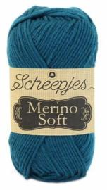 643 Asingh - Merino Soft 50gr.