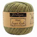 395 Maxi Sugar Rush 50 gr - 395 Willow
