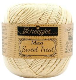 404 English Tea - Maxi Sweet Treat 25gr.