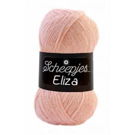215 Cheeky - Eliza 100gr.