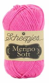 635 Matisse - Merino Soft 50gr.