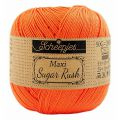 189 Maxi Sugar Rush 50 gr - 189 Royal Orange