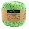 513 Maxi Sugar Rush 50 gr - 513 Spring Green