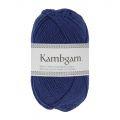 1213 - Lopi Kambgarn 50 gram