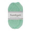 1217 - Lopi Kambgarn 50 gram