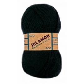 Scheepjes Irlande 50g kleur 62