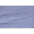 97495-15 - Tissu de Marie Stof ruiten 1.50 breed x 1 meter