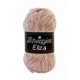 209 Roly Poly - Eliza 100gr.