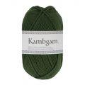0945 - Lopi Kambgarn 50 gram