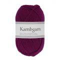 1219 - Lopi Kambgarn 50 gram