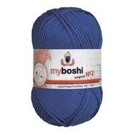 Myboshi Nr.2 50 gram (bol) Kleur 253