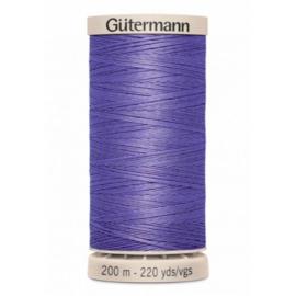 Gütermann Quilting 200m - 4434
