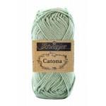 402 Catona  Silver Green