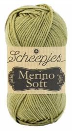 624 Renoir - Merino Soft 50gr.