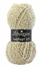 07 Sweetheart Soft