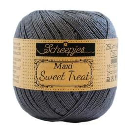 393 Charcoal - Maxi Sweet Treat 25gr.