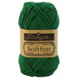 Scheepjes Softfun 50 gr - 2535