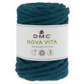 073 - DMC Nova Vita 4mm