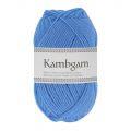 1215 - Lopi Kambgarn 50 gram