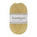 0939 - Lopi Kambgarn 50 gram