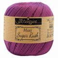 282 Maxi Sugar Rush 50 gr - 282 Ultra Violet