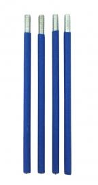 Losse pennen Grannyblokspanner - 4 stuks