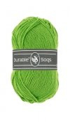 0403 Parrot green - Durable Soqs 50gr.