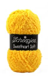 15 Sweetheart Soft