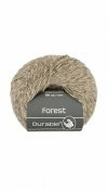 4002 - Durable Forest 50gr.