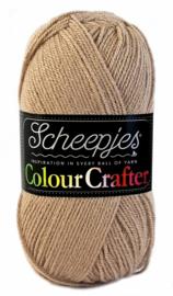 1064 Scheepjes Colour Crafter Veenendaal