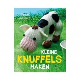 9999-9144 Kleine knuffels haken